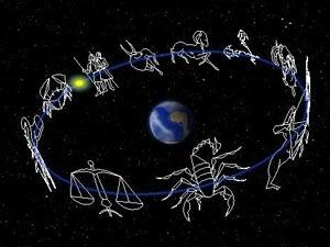 zodiacsky(1)