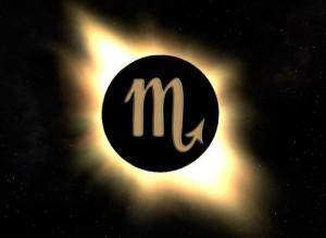 solar-eclipse-scorpio