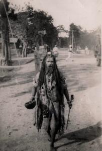 shaman0011