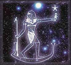 egyptian-zodiac