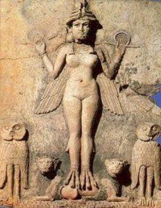 Inanna1