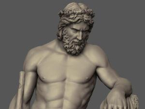 Aristeus 2