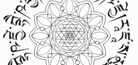 Как да откриете своя астролог – част 1