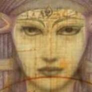 Когато Венера върви наобратно, пръска злато