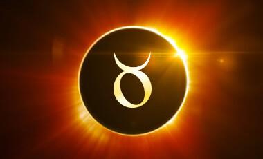 """Слънчево затъмнение в Телец – 10 май 2013. Семенцето, с което душата """"забременява"""""""